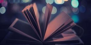 Books-l