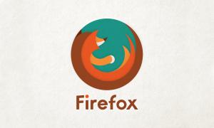 firefox_rebrand_flat_logo